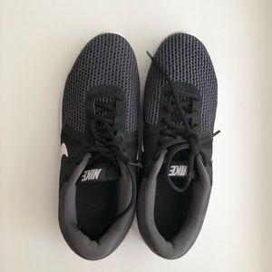Nike Tankun Sneakers 8.5